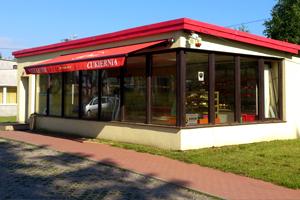 piekarnia gdańsk